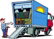 Commercial Movers In Pasadena Provide Tips For Hiring Professional...