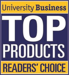 University Business Top Product