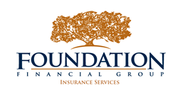 Auto Theft Prevention Advice from Foundation Financial Group for the New Year