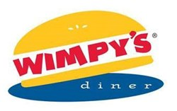 Wimpy's Diner Thonrhill Owner Dino Pantelidis