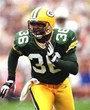 Three-Time Pro Bowler & Green Bay Packer Leroy Butler Discusses...