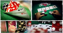 poker tips and tricks review
