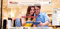 Zenithmart.us online shopping store