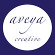 Aveya Creative to Exhibit at D.C. TechDay