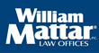 Two Attorneys Join William Mattar Law Offices in June