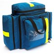 PEDIATRIC EMT BAG