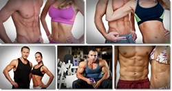 how to build muscle | Muscle Gaining Secrets