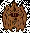 Wyrd Con V Logo