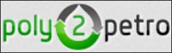 Poly2Petro