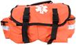 FIRST RESPONDER EMT BAG