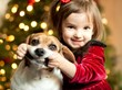 The Christmas Holiday is the High Season for International Parental Child Abduction.