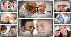 hearing loss treatment review