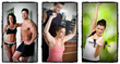 """""""12 Tips For Personal Trainers,"""" A New Writing Article On Vkool.Com,..."""
