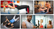 how to be a successful personal trainer help