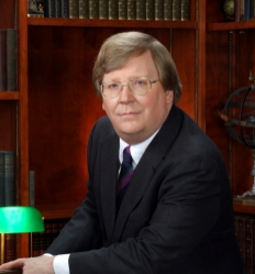 John Ratterree II | Georgia Mediator | Tax and Estate Planning