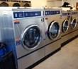 dexter washers
