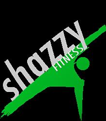 Shazzy Fitness