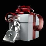 imgs-5-corporate-security-threats-firms-aware-holiday-season