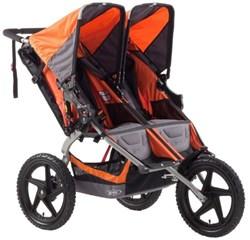 jogging-stroller-online-store