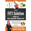 Rhonda Liebig's FITT Solution to Be Featured on the Orgena Rose Show
