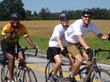 Bike Michiana for Hospice Offers Early Bird Registration