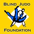 Blind Judo FoundationA Nonprofit 501(c)(3) Organization