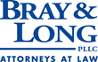 Bray & Long Corporate and Commercial Practice Ramps Up in 2015
