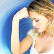 Tinnitus Control Ear Ringing Relief Company Now Offers an Extra...