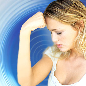 Tinnitus Control Ear Ringing Relief Company Now Offers An Extra