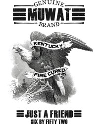 cigars, drew estate, MUWAT, kentucky fire cured cigars, new cigars, liga privada, acid