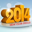 2014 New Year Web Hosting Deals & Promotions Introduced by...