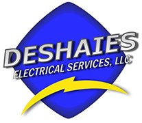 Deshaies Electrical Services