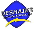 Deshaies Electrical Services Now Offers Around the Clock Service
