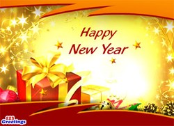 5 must do activities to welcome new year 2014 from 123greetings new year cardsfree new year ecardsgreeting cards 123 greetingsnew m4hsunfo