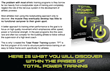 Total Power Training Review | How This Program Helps People Improve...