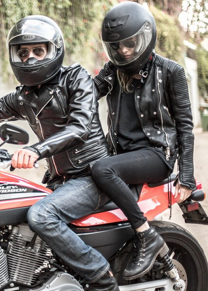 dating site for motorcycle enthusiasts