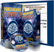 Memory Supplements | Power Memory Formula Reviews Can Help People...