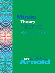 Music Theory Interval Recognition