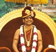 """""""All Tranformation Sciences from all over the world, started from Hinduism, from Sanatana HIndu Dharma."""" - His Holiness Paramahamsa Nithyananda"""