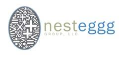 NestEggg logo