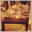 PRSA-LA PRism Award