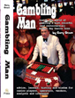 Gambing Man Book by Gary Green