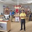 Wireless Zone® Franchise Makes Entrepreneur's Franchise 500