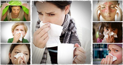 how to cure stuffy nose review