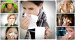 """Tips On How to Cure Stuffy Nose,"" a New Article On..."
