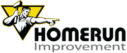 Home Improvement Remodeling on Homerun Improvement Expands Services In All Areas Of Home Remodeling