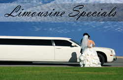 Orange County Limousine Rentals