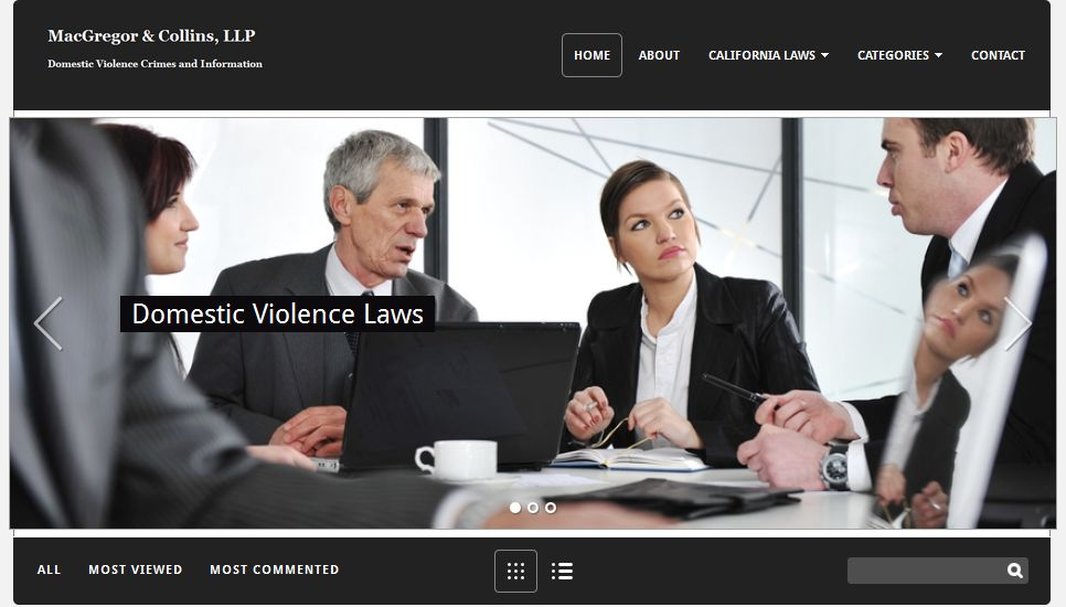 Domestic Violence Defense Website Prepared To Break. Ingredients In Deodorant Free Sport Tv Online. Personal Finance Excel Spreadsheet. Autocad Electrical For Mac What Cloud Storage. Small Sports Cars For Sale Heart Lung Machine. Porsche Service Las Vegas Cheap Cd Production. Keesler Afb Medical Center 30 Year Jumbo Rate. Social Media Tips For Nonprofits. Free Lawyer For Disability Emc Private Cloud