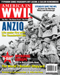 WWII Publication Starts Countdown to D-Day Anniversary with Three-part Series