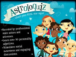 Astroloquiz App Review